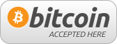 Bitcoin accept round button 168x64.png