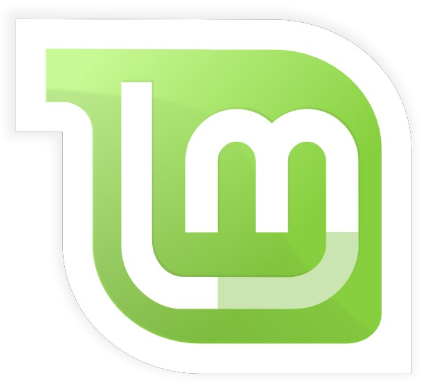 Linux Mint Official Logo.png