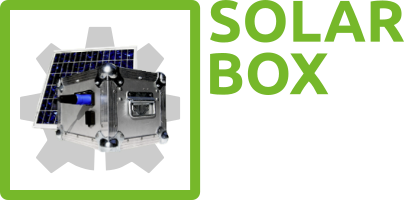 Solarbox logo3.png