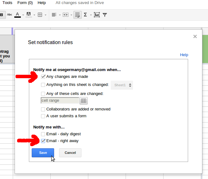 Google docs notifications 02 options.png