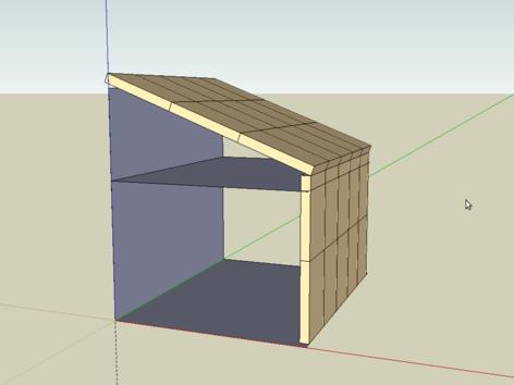 basis set haus open source ecology germany. Black Bedroom Furniture Sets. Home Design Ideas