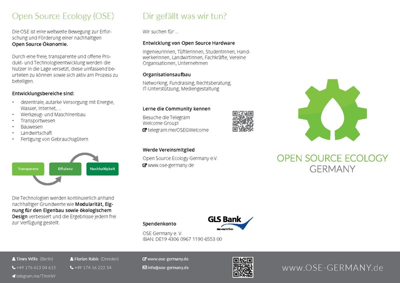 Datei:Flyer OSE-Germany 2017 web.pdf