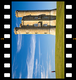 Broadway tower edit film strip ffmpeg transpose 2.png