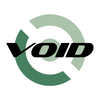 Void-logo.png