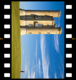 Broadway tower edit film strip ffmpeg transpose 3.png