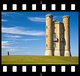 Broadway tower edit film strip ffmpeg normal.png