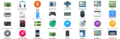 Electra-XCFE-Electra-icons-devices-bg-white.png