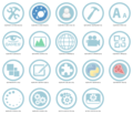 Malys-uniblue-icons-categories.png