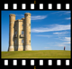Broadway tower edit film strip ffmpeg transpose 0 transpose 1.png