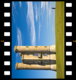 Broadway tower edit film strip ffmpeg transpose 0.png