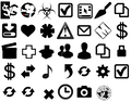 Malys-uniblue-icons-emblems.png